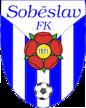 Spartak Soběslav