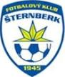 FK Šternberk