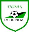 Tatran Rousínov