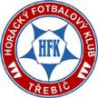 HFK Třebíč