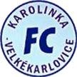 Velké Karlovice + Karolinka