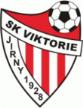 Viktorie Jirny