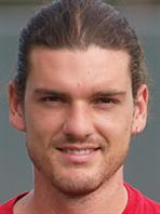 Frank Dancevic
