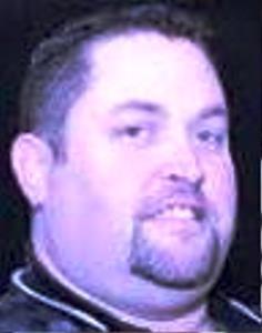 Alan Norris