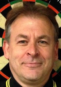 Andy Hibbert