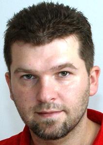 Krzysztof Kciuk