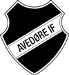 Avedøre IF