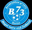 B1973 Herlev
