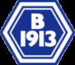 B 1913