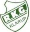 RKG Klarup