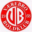 VB 1968