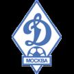 FC Dynamo Moscow
