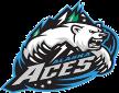 Alaska Aces ECHL