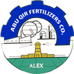 Abu Qir Fertilizers SC