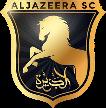 Al Jazeera Mersa Matruh