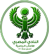 Al-Masry Club