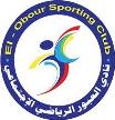Al Obour SC