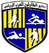 El Mokawloon El Arab