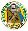Haras El-Hodood