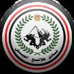 Tala`ea El-Gaish
