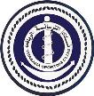 Tersana SC