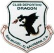 CD Dragón