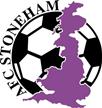 AFC Stoneham
