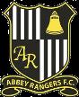 Abbey Rangers