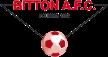 Bitton AFC