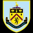 Burnley U23