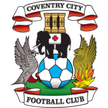Coventry City U23