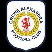 Crewe U23