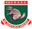 Harrogate Railway Athletic