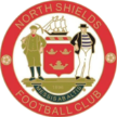 North Shields FC