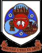 Ossett Town
