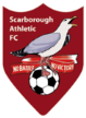 Scarborough Athletic