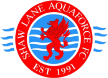 Shaw Lane Aquaforce