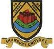 Shawbury United