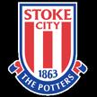 Stoke U23