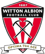 Witton
