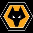 Wolverhampton Wanderers U23