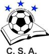 Cano Sport Academy