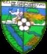Deportivo Mongomo