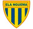Elá Nguema