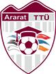 Ararat TTÜ Tallinn