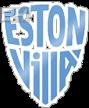 Eston Villa II