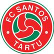 Santos Tartu