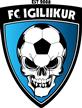 Kassisaba FC Igiliikur