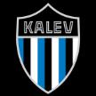 Kalev