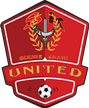 Põhja-Sakala FC